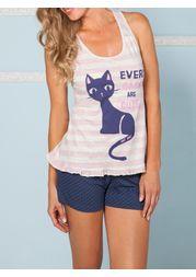 Shortdoll-t-love-cats