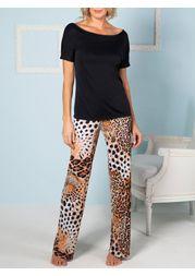 Pijama-longo-k-jaguar