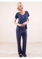 Pijama-longo-k-escarlate