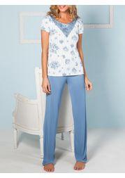 Pijama-longo-k-florence