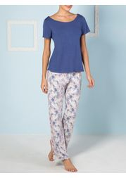 Pijama-manga-curta-k-persia