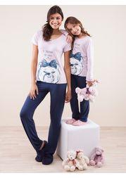 Pijama-longo-t-ursa-lilly