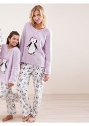 Pijama-manga-longa-t-pinguim