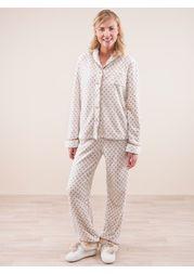 Pijama-Soft-k-Luciane