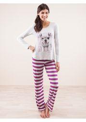 Pijama-t-Dog-Winter