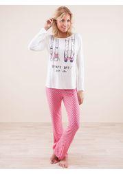 Pijama-manga-longa-t-shoes