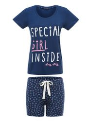 SD-MC-T-SPECIAL-GIRL-060311500232