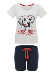 SD-MC-T-KISSES-DOG-OUT-060312200232