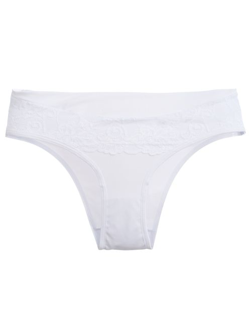 lace-branco