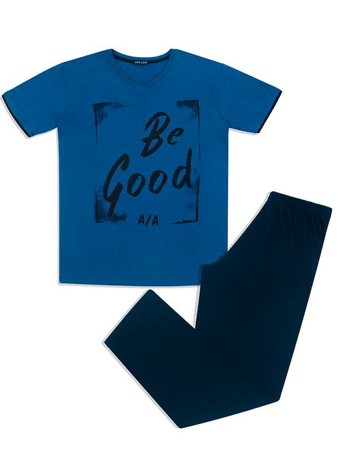 be-good-
