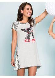 01011637-CC-MC-T-BULLDOG-KISSES-E-01011636-CC-MC-I-BULLDOG-KISSES