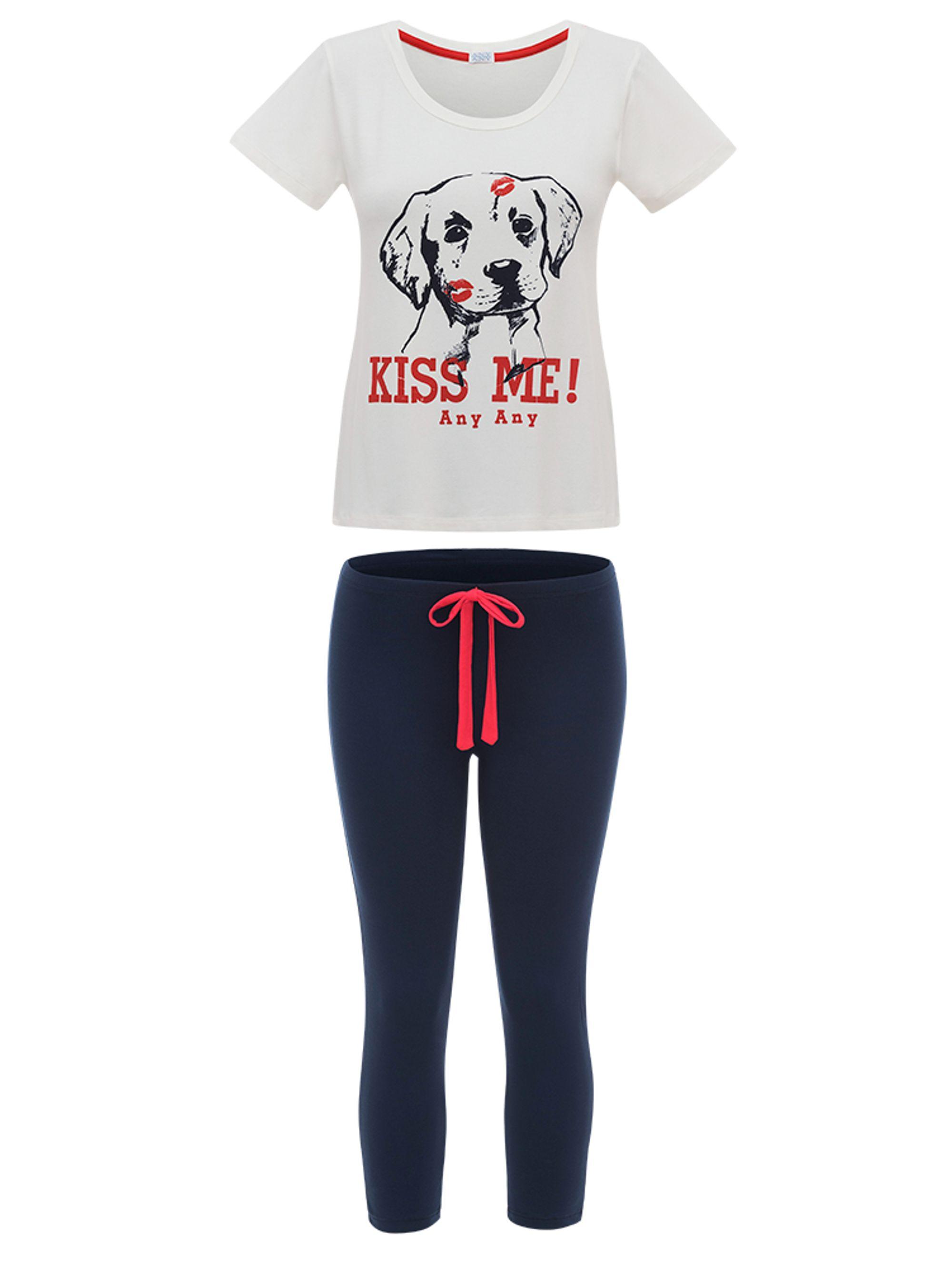 PL-MC-T-KISSES-DOG-OUT-040404170232