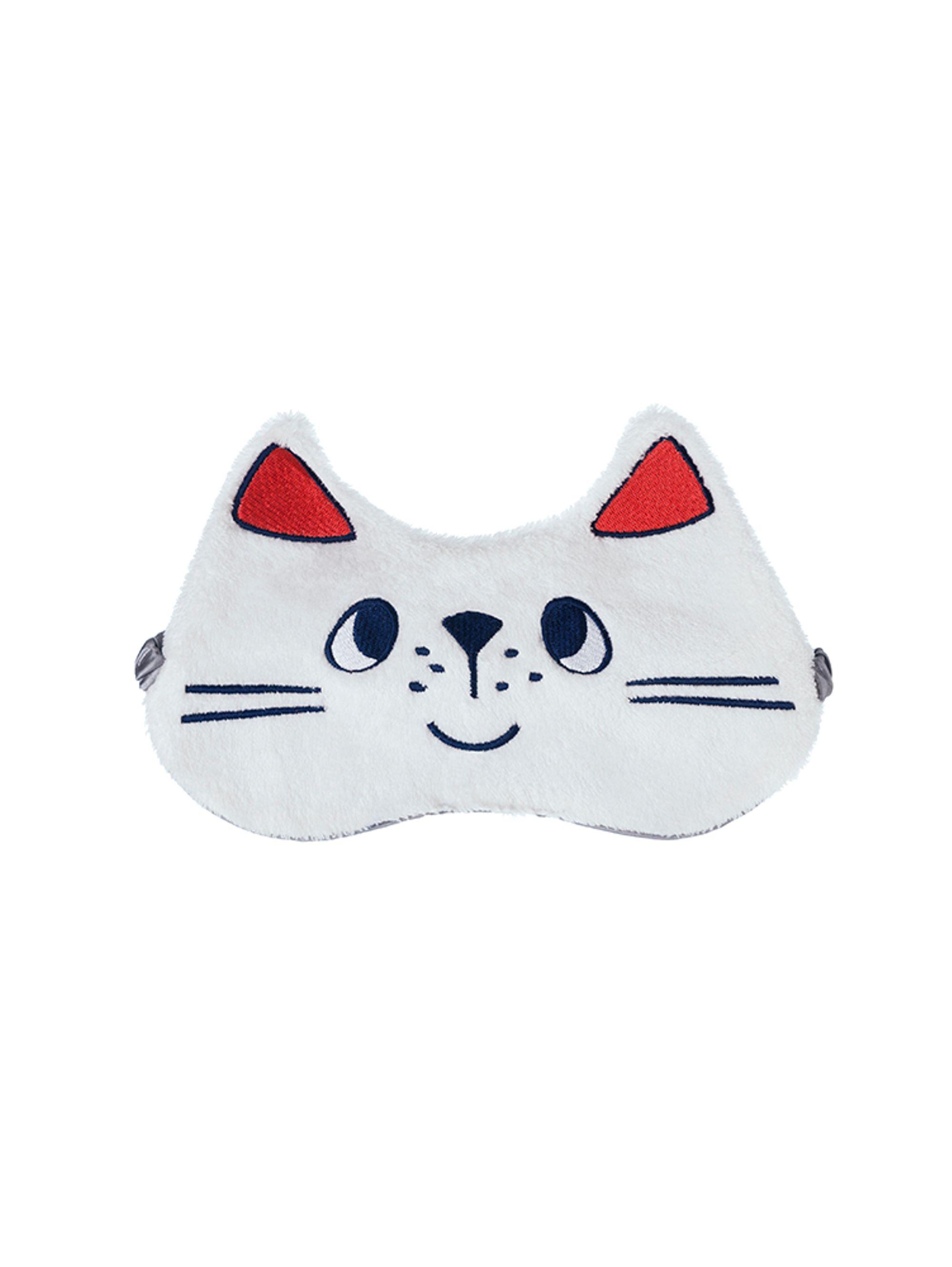 TAPA-OLHO-FRENCH-CAT_20.02.0111