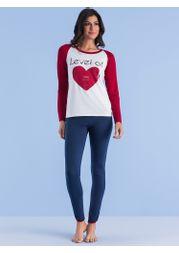 PL-MK-J-RED-HEARTS_04011311