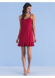 CAMISOLA-RED-HEARTS_01011673