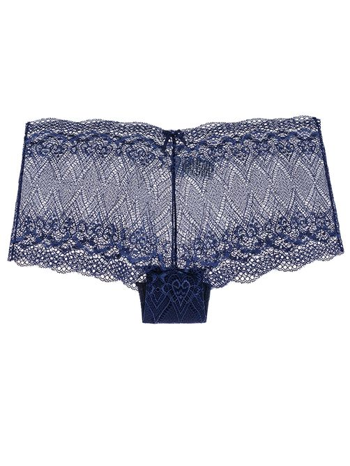 CAL-F-NAVY-LACE_080403900