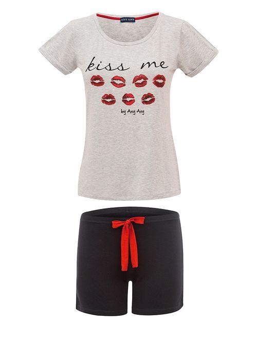 SD-MC-KISS-ME-OUT-06031299_FRENTE