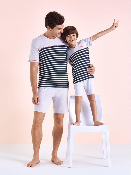 Pijama-Masculino-Cristian---04.02.0637