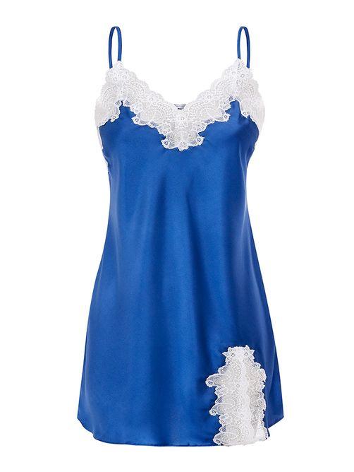 CC-RG-F-INDY-BLUE_01011685_FRENTE