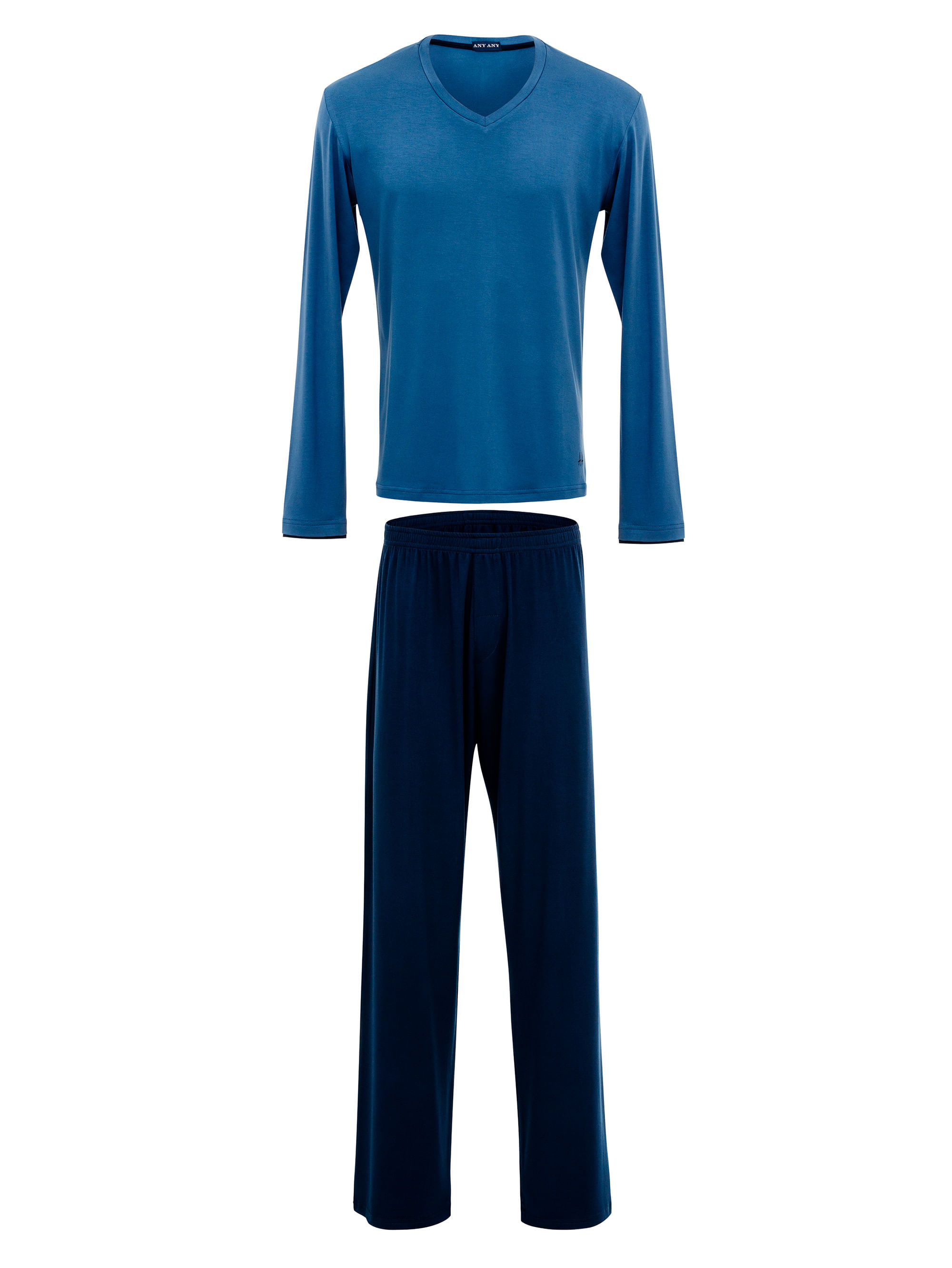 PIJAMA-MASCULINO-OUTLET-THEO_04011332_FRENTE