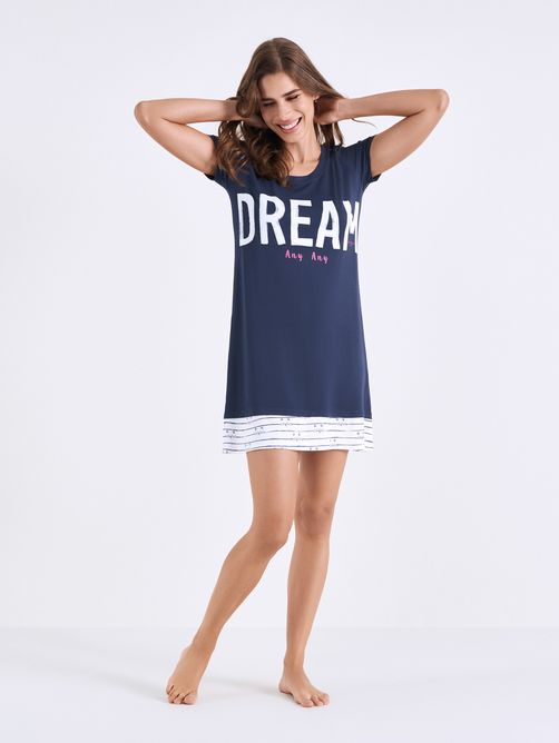 CAMISOLA-DREAM-CAT_01.03.1070