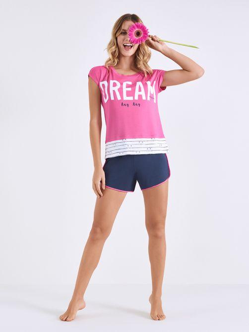 SD-MC-T-DREAM-CAT-06.03.1338