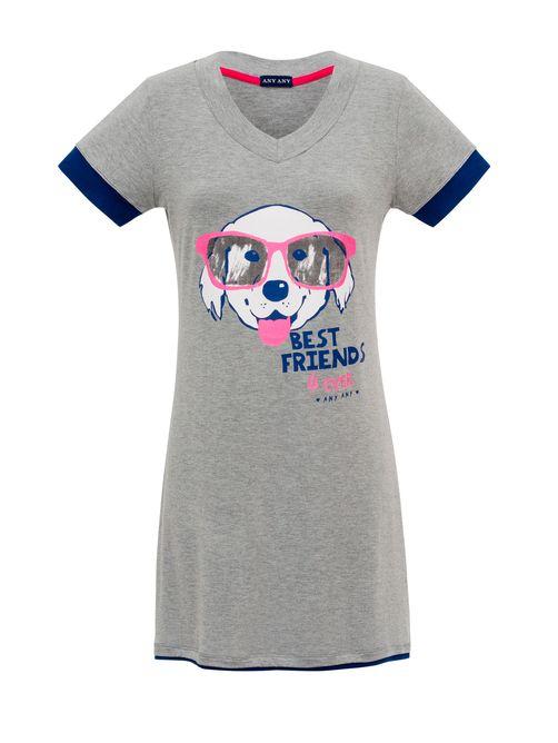 CC-MC-T-DOG-FRIENDS-OUT-0103104302034