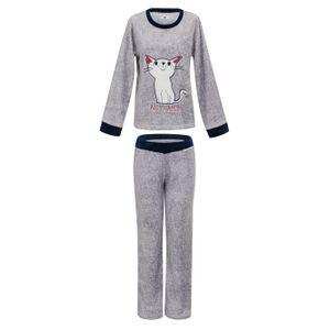 857cf7d8e Pijamas