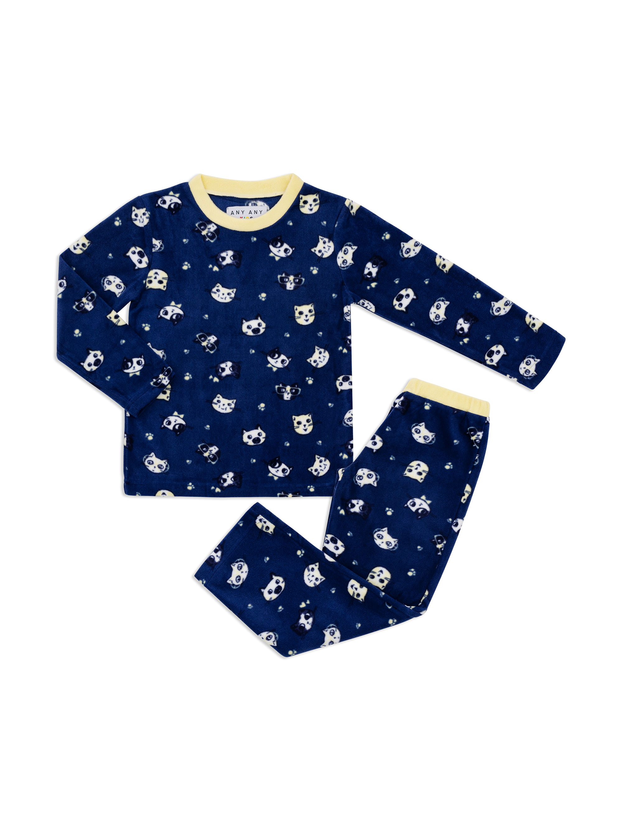 PL-ML-I-NAVY-CATS-040112610302