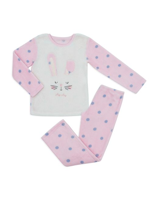 NEW-RABBIT---INFANTIL