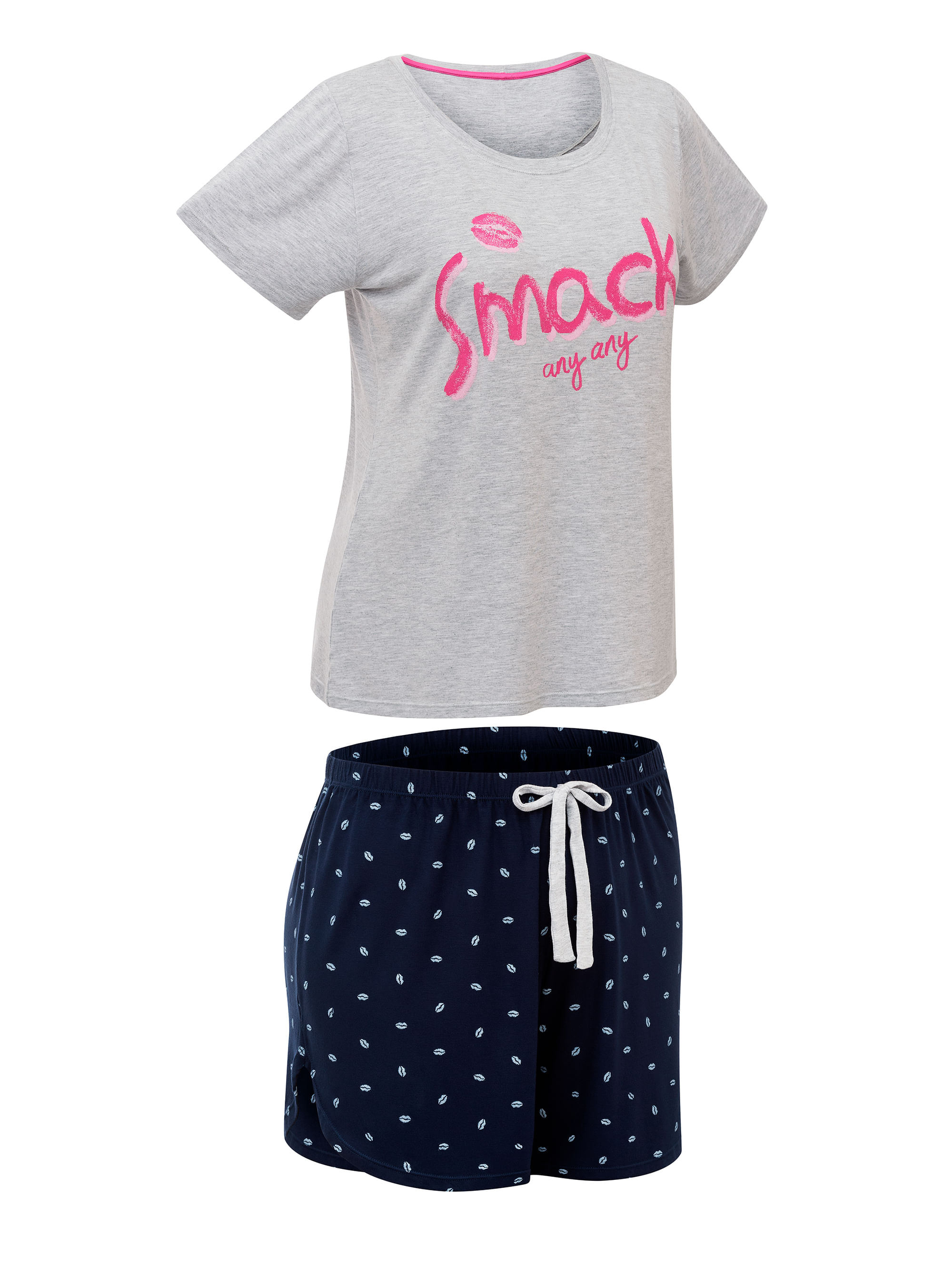 SHORTDOLL-SMACK-06031363-LATERAL