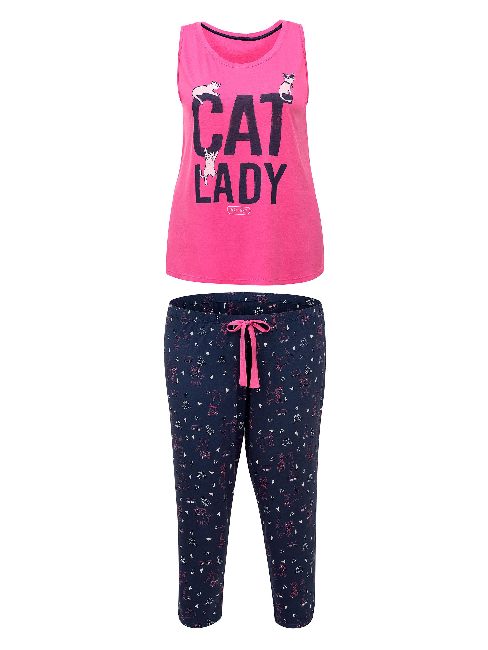 CAP-RG-SS-CAT-LADY-04.03.0551