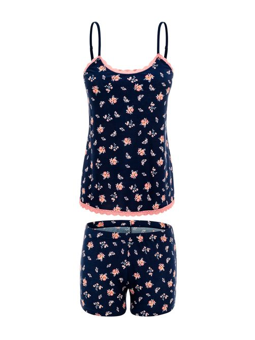 SD-NAVY-FLORAL-06031362