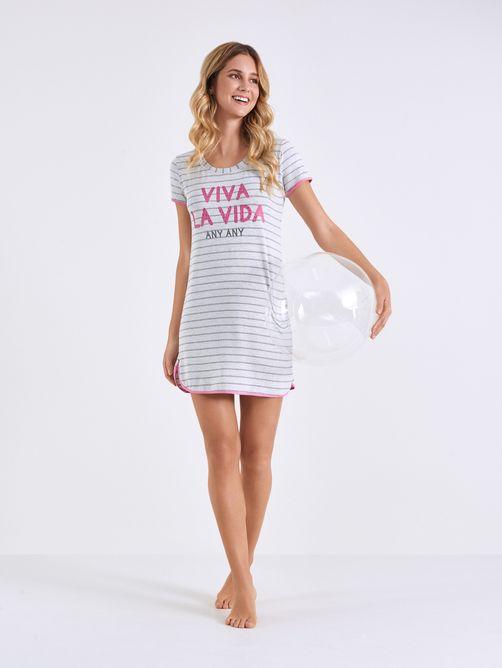 CC-MC-J-VIVA-LA-VIDA-01.03.1068