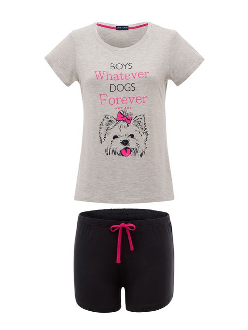 SD-MC-T-BOYS---DOGS-OUT-0603140602034