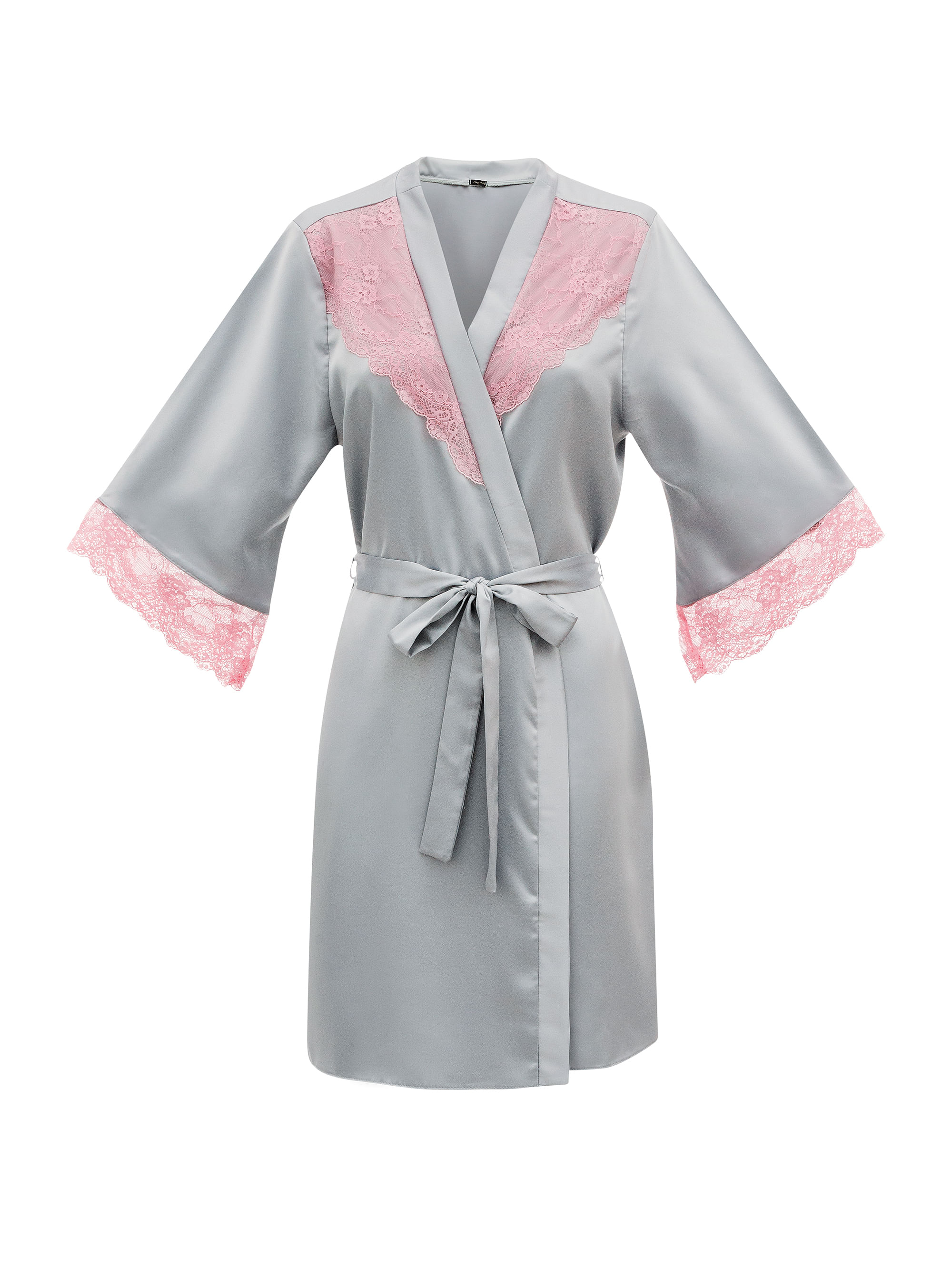 robe-unico-any-any