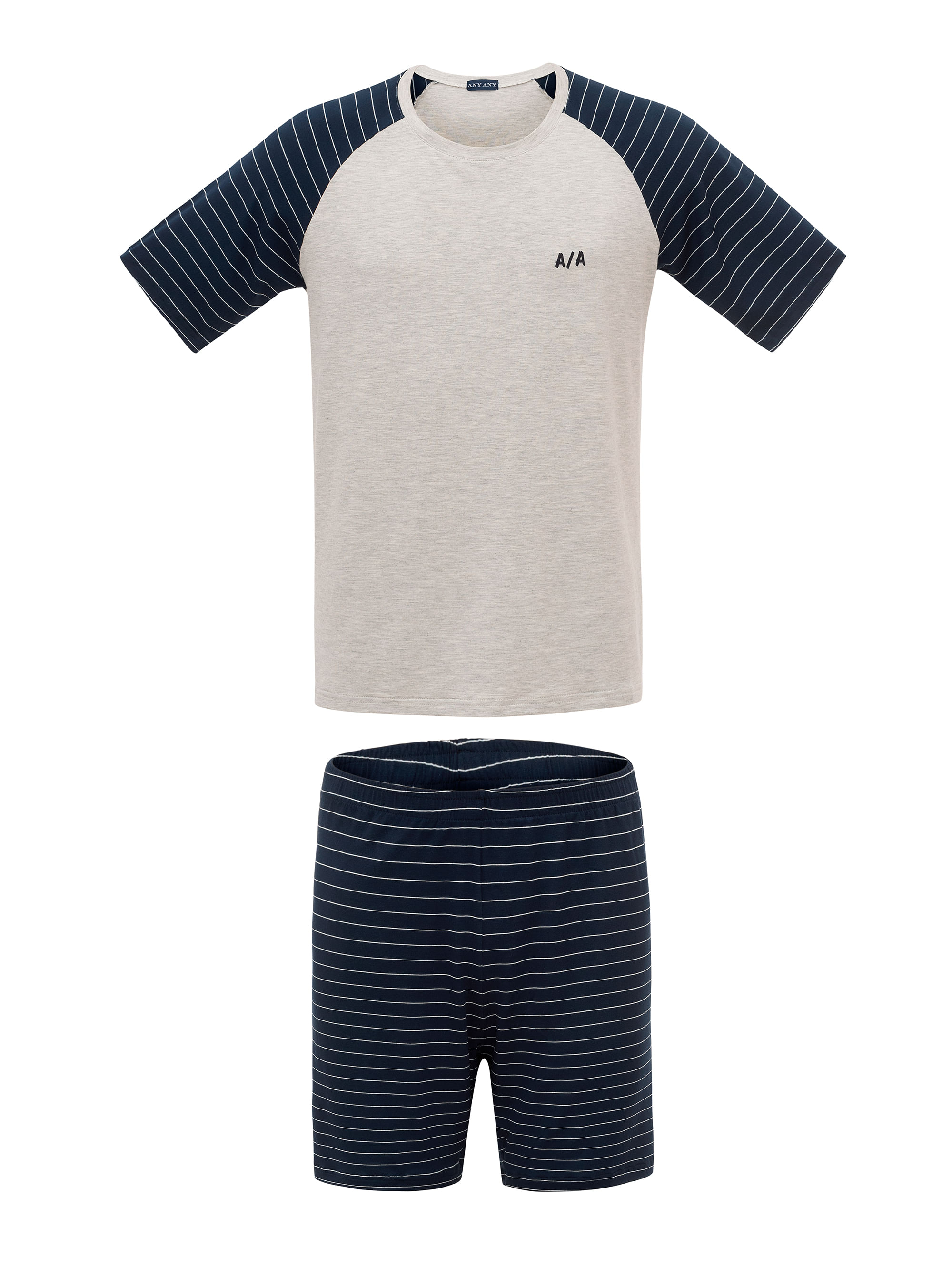 pijama-manga-curta-mateus-anyany