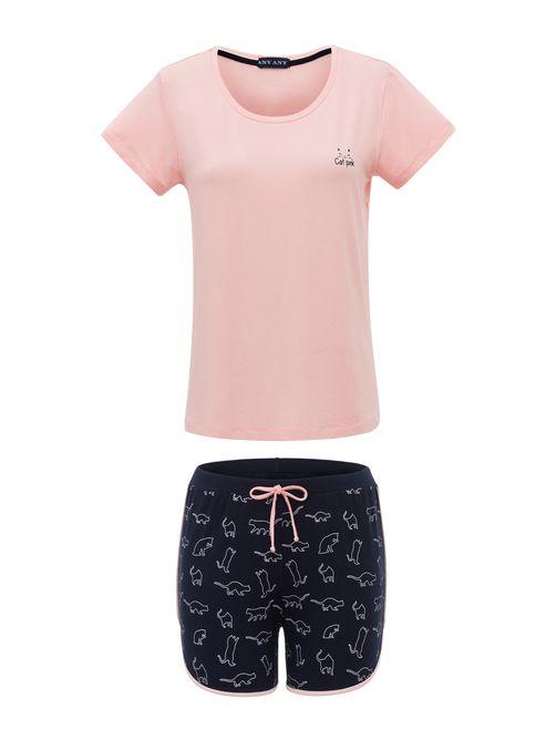 short-doll-gata-rosa-anyany
