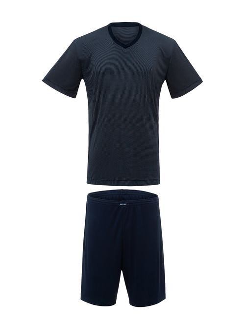 pijama-manga-curta-iago