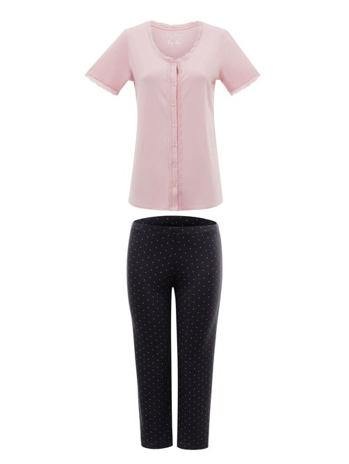 pijama-feminino-capri-celitas-any-any