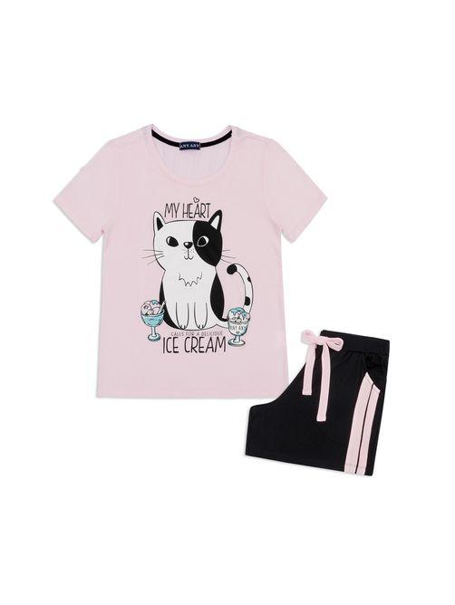 pijama-capri-ice-cream-any-any