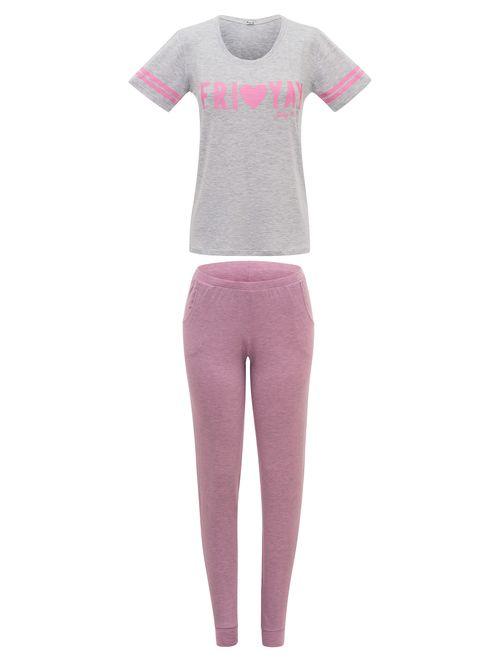 pijama-manga-curta-frijay