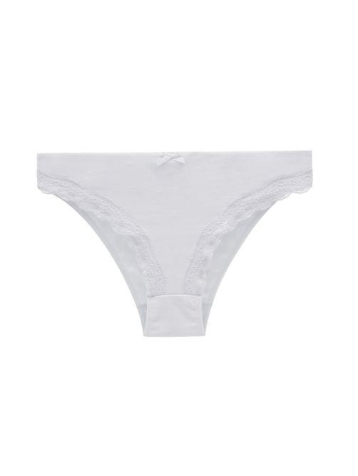 calca-alta-basico-cotton-any-any