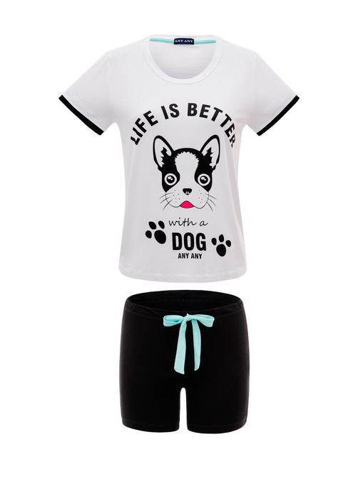 short-doll--better-dog-any-any