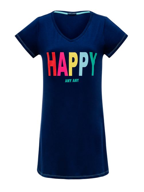 camisola-manga-curta-happy-color-any-any