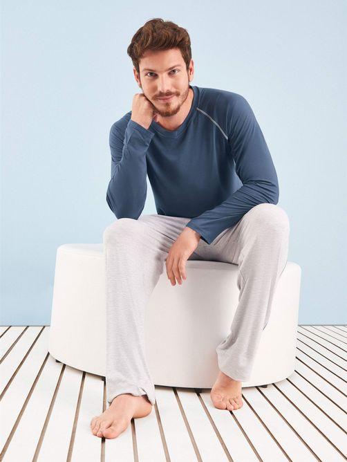pijama-manga-longa-masculino-curacao-any-any