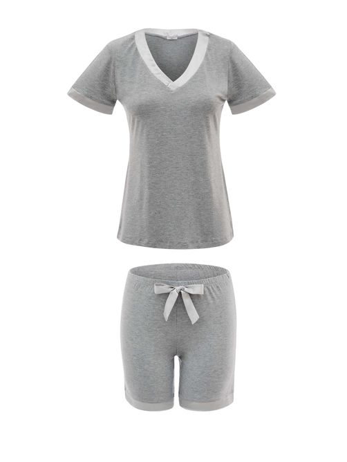 bermudoll-manga-curta-basic-gray-any-any