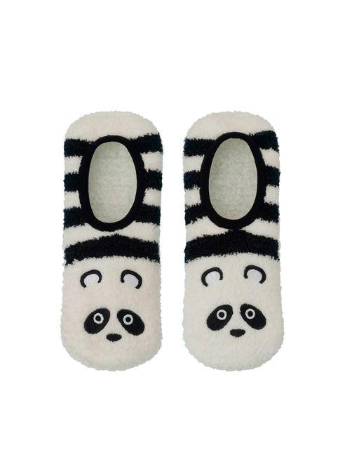 meia-infantil-panda-any-any