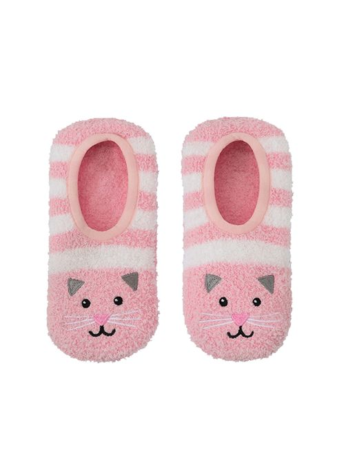meia-infantil-cat-pink-any-any