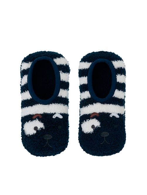 meia-infantil-dog-navy-any-any
